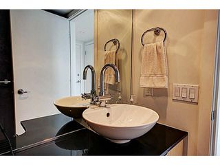 """Photo 17: 1801 989 BEATTY Street in Vancouver: Yaletown Condo for sale in """"THE NOVA"""" (Vancouver West)  : MLS®# V1141722"""