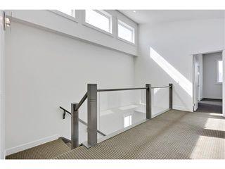 Photo 16: 2615 33 Street SW in Calgary: Killarney/Glengarry House for sale : MLS®# C4030535
