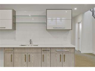 Photo 34: 2615 33 Street SW in Calgary: Killarney/Glengarry House for sale : MLS®# C4030535
