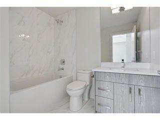 Photo 28: 2615 33 Street SW in Calgary: Killarney/Glengarry House for sale : MLS®# C4030535