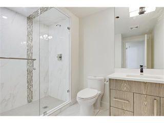 Photo 37: 2615 33 Street SW in Calgary: Killarney/Glengarry House for sale : MLS®# C4030535