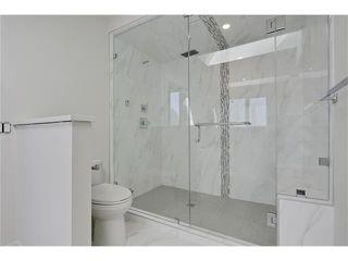 Photo 23: 2615 33 Street SW in Calgary: Killarney/Glengarry House for sale : MLS®# C4030535