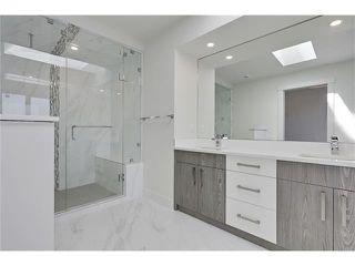 Photo 22: 2615 33 Street SW in Calgary: Killarney/Glengarry House for sale : MLS®# C4030535