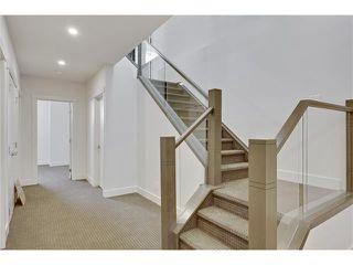Photo 30: 2615 33 Street SW in Calgary: Killarney/Glengarry House for sale : MLS®# C4030535