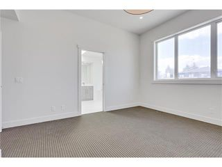 Photo 18: 2615 33 Street SW in Calgary: Killarney/Glengarry House for sale : MLS®# C4030535