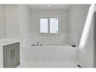 Photo 24: 2615 33 Street SW in Calgary: Killarney/Glengarry House for sale : MLS®# C4030535