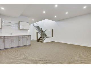Photo 31: 2615 33 Street SW in Calgary: Killarney/Glengarry House for sale : MLS®# C4030535