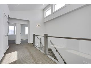 Photo 15: 2615 33 Street SW in Calgary: Killarney/Glengarry House for sale : MLS®# C4030535