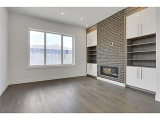 Photo 11: 2615 33 Street SW in Calgary: Killarney/Glengarry House for sale : MLS®# C4030535