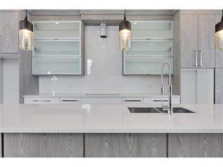 Photo 7: 2615 33 Street SW in Calgary: Killarney/Glengarry House for sale : MLS®# C4030535