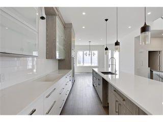 Photo 6: 2615 33 Street SW in Calgary: Killarney/Glengarry House for sale : MLS®# C4030535