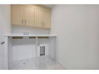 Photo 29: 2615 33 Street SW in Calgary: Killarney/Glengarry House for sale : MLS®# C4030535