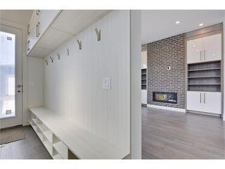 Photo 13: 2615 33 Street SW in Calgary: Killarney/Glengarry House for sale : MLS®# C4030535