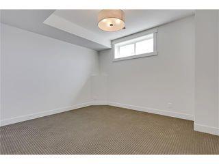 Photo 35: 2615 33 Street SW in Calgary: Killarney/Glengarry House for sale : MLS®# C4030535