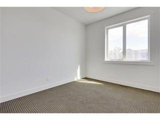 Photo 27: 2615 33 Street SW in Calgary: Killarney/Glengarry House for sale : MLS®# C4030535