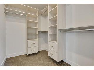 Photo 19: 2615 33 Street SW in Calgary: Killarney/Glengarry House for sale : MLS®# C4030535