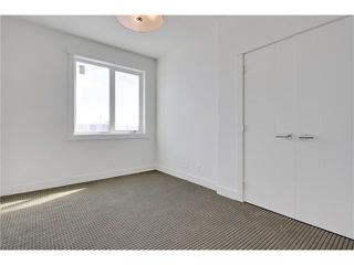 Photo 26: 2615 33 Street SW in Calgary: Killarney/Glengarry House for sale : MLS®# C4030535