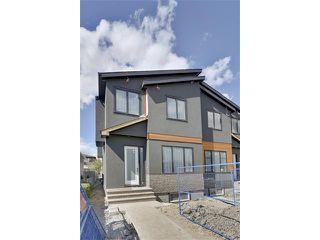 Photo 40: 2615 33 Street SW in Calgary: Killarney/Glengarry House for sale : MLS®# C4030535
