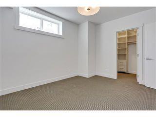 Photo 36: 2615 33 Street SW in Calgary: Killarney/Glengarry House for sale : MLS®# C4030535