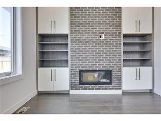 Photo 12: 2615 33 Street SW in Calgary: Killarney/Glengarry House for sale : MLS®# C4030535