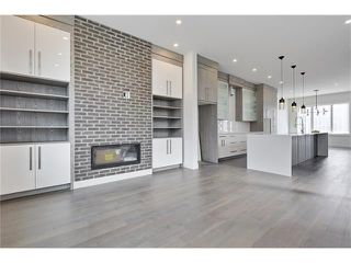 Photo 10: 2615 33 Street SW in Calgary: Killarney/Glengarry House for sale : MLS®# C4030535