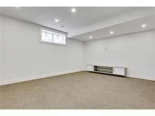 Photo 33: 2615 33 Street SW in Calgary: Killarney/Glengarry House for sale : MLS®# C4030535