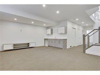 Photo 32: 2615 33 Street SW in Calgary: Killarney/Glengarry House for sale : MLS®# C4030535