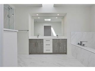 Photo 20: 2615 33 Street SW in Calgary: Killarney/Glengarry House for sale : MLS®# C4030535
