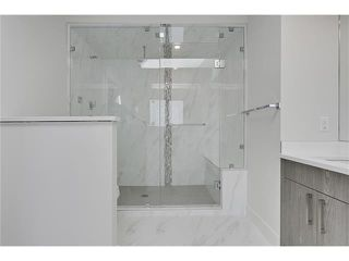 Photo 25: 2615 33 Street SW in Calgary: Killarney/Glengarry House for sale : MLS®# C4030535