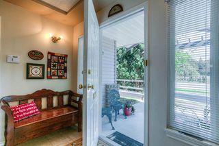 Photo 16: 11441 240 Street in Maple Ridge: Cottonwood MR House for sale : MLS®# R2005271