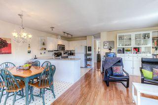 Photo 6: 11441 240 Street in Maple Ridge: Cottonwood MR House for sale : MLS®# R2005271