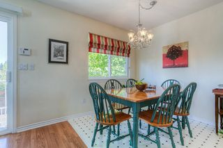 Photo 4: 11441 240 Street in Maple Ridge: Cottonwood MR House for sale : MLS®# R2005271