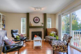 Photo 5: 11441 240 Street in Maple Ridge: Cottonwood MR House for sale : MLS®# R2005271