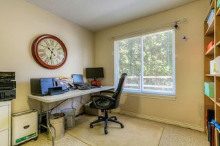 Photo 12: 11441 240 Street in Maple Ridge: Cottonwood MR House for sale : MLS®# R2005271