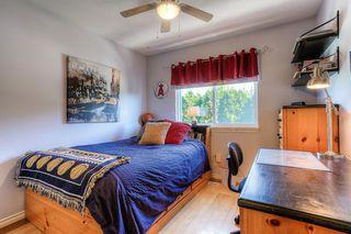 Photo 8: 11441 240 Street in Maple Ridge: Cottonwood MR House for sale : MLS®# R2005271