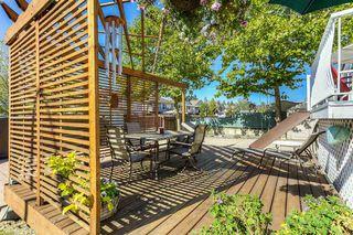 Photo 18: 11441 240 Street in Maple Ridge: Cottonwood MR House for sale : MLS®# R2005271