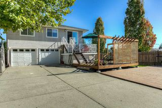 Photo 17: 11441 240 Street in Maple Ridge: Cottonwood MR House for sale : MLS®# R2005271