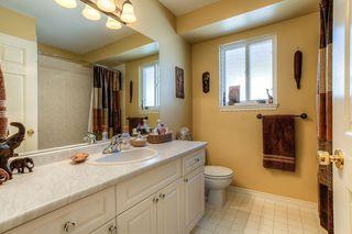 Photo 9: 11441 240 Street in Maple Ridge: Cottonwood MR House for sale : MLS®# R2005271