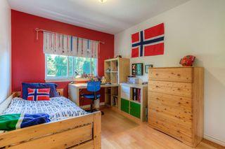 Photo 7: 11441 240 Street in Maple Ridge: Cottonwood MR House for sale : MLS®# R2005271