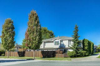 Photo 20: 11441 240 Street in Maple Ridge: Cottonwood MR House for sale : MLS®# R2005271