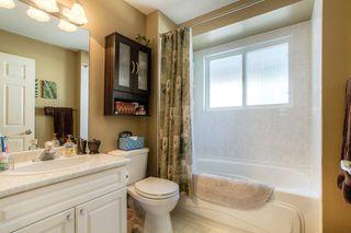Photo 11: 11441 240 Street in Maple Ridge: Cottonwood MR House for sale : MLS®# R2005271