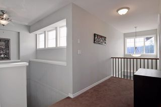 "Photo 9: 7094 200A Street in Langley: Willoughby Heights House for sale in ""WILLOUGHBY HEIGHTS"" : MLS®# R2009244"