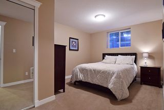 "Photo 17: 7094 200A Street in Langley: Willoughby Heights House for sale in ""WILLOUGHBY HEIGHTS"" : MLS®# R2009244"