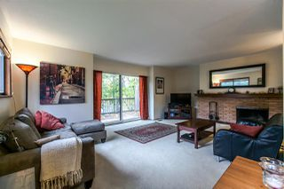 "Photo 10: 801 OLD LILLOOET Road in North Vancouver: Lynnmour Townhouse for sale in ""Lynnmour Village"" : MLS®# R2013162"