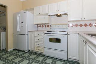 "Photo 8: 101 1369 56 Street in Delta: Cliff Drive Condo for sale in ""WINDSOR WOODS"" (Tsawwassen)  : MLS®# R2015217"