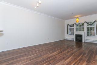 "Photo 3: 101 1369 56 Street in Delta: Cliff Drive Condo for sale in ""WINDSOR WOODS"" (Tsawwassen)  : MLS®# R2015217"