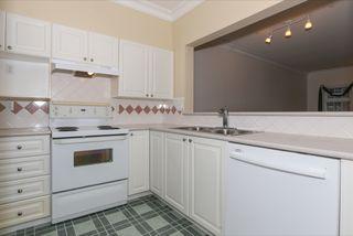 "Photo 9: 101 1369 56 Street in Delta: Cliff Drive Condo for sale in ""WINDSOR WOODS"" (Tsawwassen)  : MLS®# R2015217"