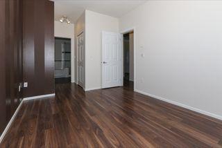 "Photo 13: 101 1369 56 Street in Delta: Cliff Drive Condo for sale in ""WINDSOR WOODS"" (Tsawwassen)  : MLS®# R2015217"
