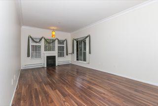 "Photo 4: 101 1369 56 Street in Delta: Cliff Drive Condo for sale in ""WINDSOR WOODS"" (Tsawwassen)  : MLS®# R2015217"