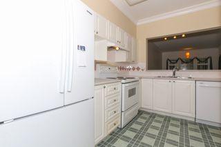 "Photo 10: 101 1369 56 Street in Delta: Cliff Drive Condo for sale in ""WINDSOR WOODS"" (Tsawwassen)  : MLS®# R2015217"
